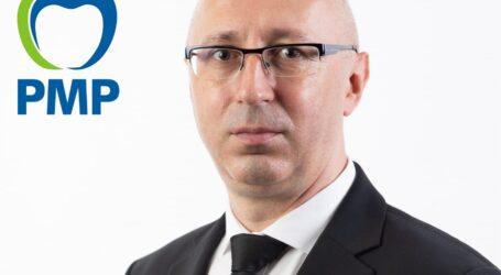 Un lider PMP Sălaj explică de ce își doresc românii reducerea numărului de parlamentari