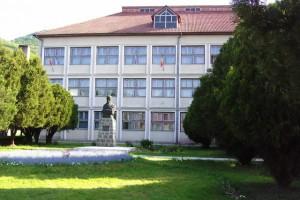 ULTIMA ORĂ! Se închid toate școlile din Șimleu Silvaniei