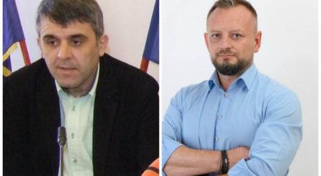"""Un important sindicat din Sălaj îl atacă pe consilierul ministrului Bode, după ce acesta i-a numit pe sălăjenii care nu cred în coronavirus """"bipezi"""""""