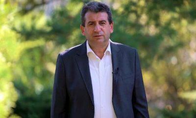Dan Ghiurco depune mâine jurământul pentru un nou mandat în fruntea Jiboului