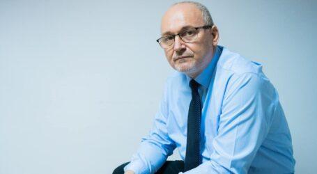 Medicul Florian Neaga, mesaj EMOȚIONANT despre bunici