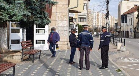 Poliția Locală Zalău se REFORMEAZĂ