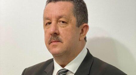 """Radu Știrb, """"în cărți"""" pentru a prelua conducerea Poștei Sălaj"""