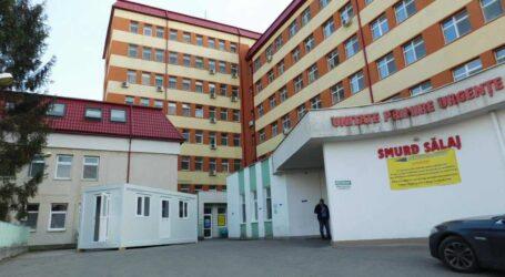 Conducerea Spitalului Județean din Zalău a demarat o ANCHETĂ, după mai multe acuze aduse unității medicale