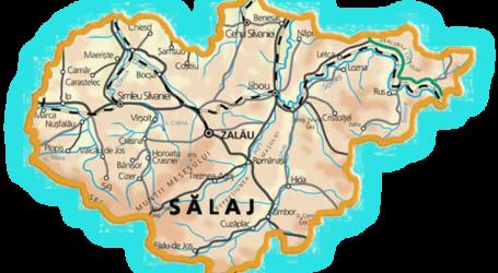 Care este zona ROȘIE din Sălaj unde autoritățile au impus numeroase restricții
