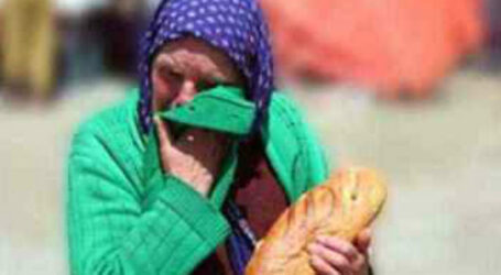 O brutărie din Zalău va dona pe 1 Decembrie pâine caldă pentru sute de sălăjeni cu venituri mici