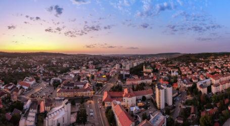Vești BUNE: Primăria Zalău acordă 25% reducere la plata impozitului anual
