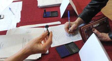 Rezultate parțiale în Sălaj: AUR – 7,4%; PMP și PRO România sub 3%