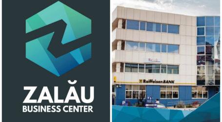 Echipa Business Center Zalău vă urează Sărbători Fericite