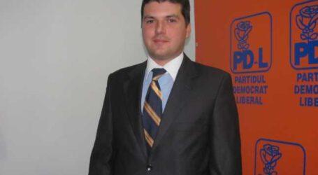 Bogdan Ilea a refuzat dialogul cu jurnaliștii de la Recorder