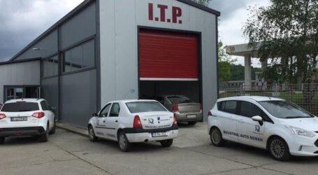 O stație ITP din Jibou își DONEAZĂ toate încasările pentru o cauză NOBILĂ – copiii sărmani din județ