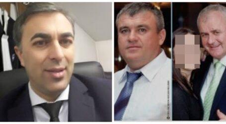 Procurorii DIICOT Sălaj au reușit să obțină arestarea evazioniștilor Ioan Galiș și Ioan Huluban