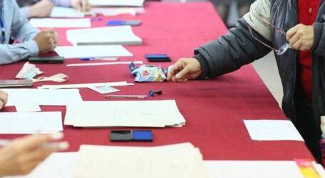 Incidente electorale în mai multe secții din Sălaj
