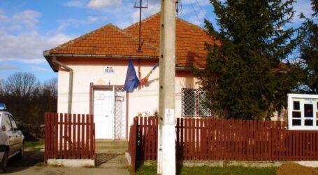 Polițiștii din Sâg au recuperat 3.100 de euro, bani cu care a fost țepuită o femeie din sat