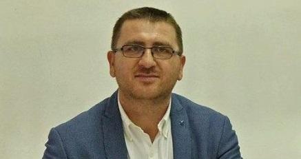 Sălăjeanul Bogdan Chiș este noul șef al DNA Oradea