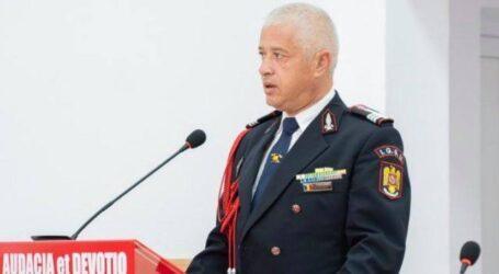 Adrian Chichișan – ambasadorul faptelor bune din Sălaj