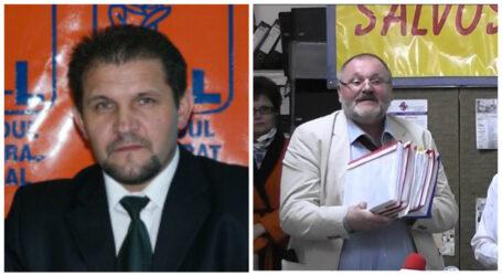 Un doctor condamnat PENAL – etalon al luptei din Sălaj împotriva coronavirus. Autoritățile, fără reacție