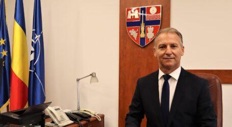 Consiliul Județean Sălaj oferă 400.000 de lei pentru reabilitarea monumentelor istorice din județ