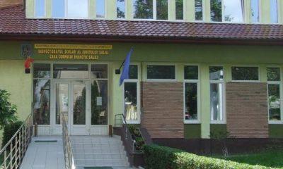 Mesajul Inspectorului Școlar General Sălaj cu ocazia Zilei Culturii Naționale