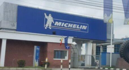 Michelin anunță concedieri MASIVE