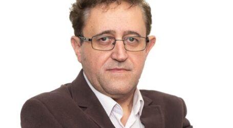 USR Sălaj are un nou consilier județean
