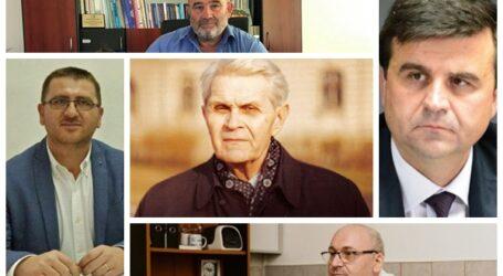 Bobota, comuna care a dat oameni de seamă în istoria recentă a României și a județului Sălaj