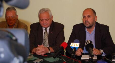 """Lider UDMR: """"sunt șanse 50% să avem prefect în Sălaj; negocierile sunt blocate la Cluj și Bihor"""""""