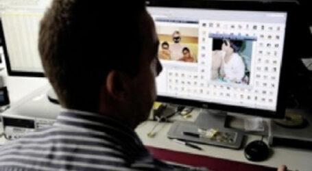 Pornografie infantilă în Sălaj! Trei tineri s-au ales cu dosar penal de Crăciun, după ce au distribuit filme porno cu un minor