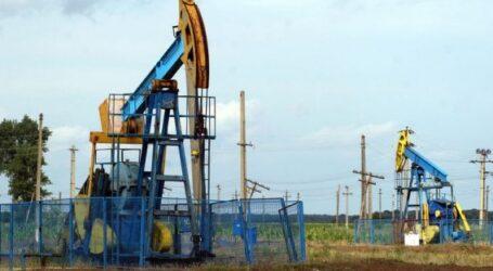 Cunoscutul om de afaceri din Zalău – Paul Hodiș a concesionat un zăcământ de petrol din România