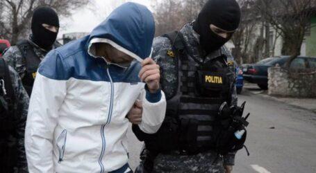 JOS PĂLĂRIA pentru procurorii din Sălaj! Un bihorean a FURAT toți banii pentru o cauză umanitară din Zalău, dar anchetatorii au recuperat prejudiciul în scurt timp