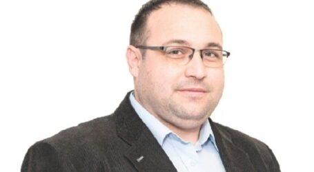 Ardelean Cosmin, consilier județean al USR trage un semnal de alarmă despre starea unor școli din Sălaj