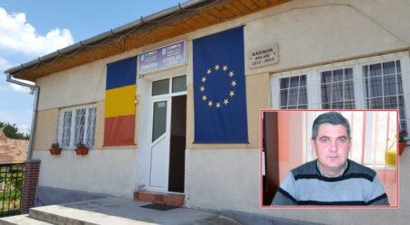 Primăria comunei Bănișor vă dorește Sărbători Fericite!