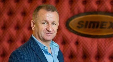 Dumitru Blaga explică ce se întâmplă cu tranzația dintre Simex și Lidl – o fabrică se va demola