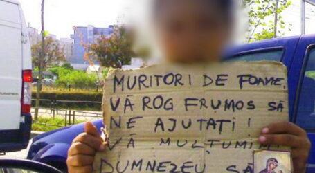 """Un tânăr din Șimleu Silvaniei, acuzat că a exploatat trei persoane din județul Bihor. """"Îi punea să cerșească și să se prostitueze"""""""