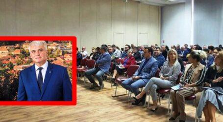 Primarii din Sălaj NU au știut că mâine trebuie să voteze angajarea lui Septimiu Țurcaș. Ce spun aleșii dumneavoastră
