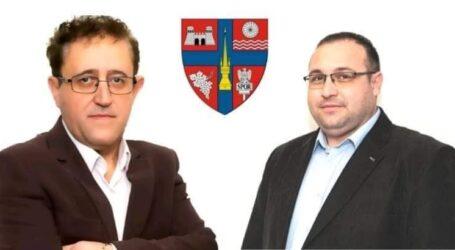 Un proiect inedit al consilierilor județeni de la USR, pus în practică de către Consiliul Județean Sălaj