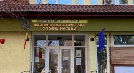 Doliu în învățământul din Sălaj: s-a stins din viață un apreciat profesor de biologie
