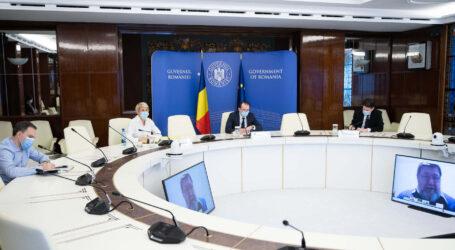 Secretarii generali ai județelor din România se revoltă față de inițiativele Guvernului de politizare a funcției