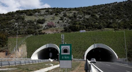 Primăria Zalău a predat Statului Român terenul pentru realizarea Tunelului Meseș