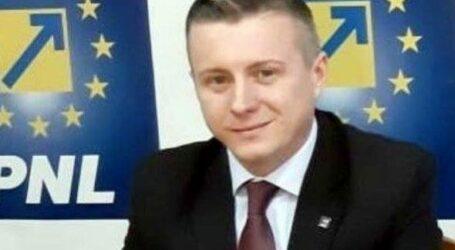Sălăjeanul Paul Maghiu, propus șef la Institutul Național de Statistică