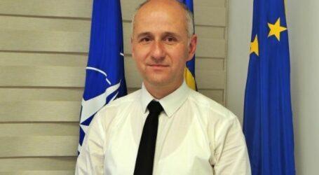 Romeo Sârca, subprefectul care a făcut diferența în Prefectura Sălaj