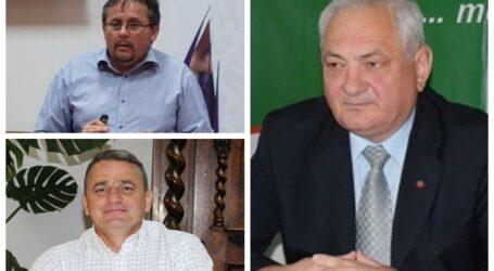Președintele UDMR Sălaj EXPLICĂ cine va fi prefectul județului