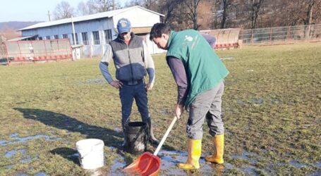 """Tânărul viceprimar din Treznea, exemplu de """"așa da"""" în administrația locală din județ"""