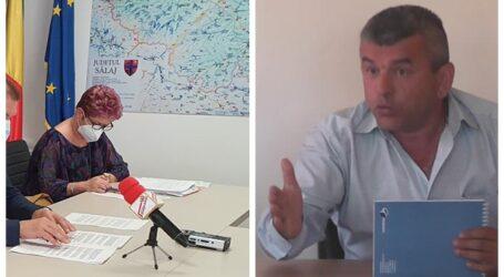"""Un primar din Sălaj face DEZVĂLUIRI despre raportarea cazurilor de coronavirus: """"am cazuri trecute pe comuna mea, dar oamenii sunt în Cluj și Baia Mare"""""""