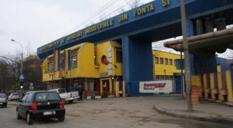 EXCLUSIV: fabrica Armătura a fost vândută și se DEMOLEAZĂ! 200 de angajați își pierd locul de muncă
