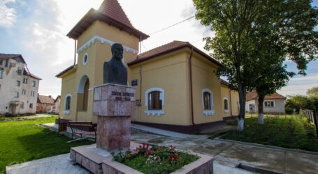 Primăria Bocșa a acordat nelegal indemnizația de hrană, dar și unele vouchere de vacanță