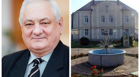 Spitalul din Crasna are mari probleme financiare! Deputatul Seres Denes explică situația HILARĂ