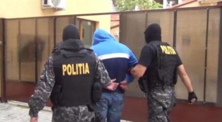 Un bărbat din Zalău a fost reținut după ce și-a șantajat fosta soție