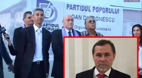 PNL Sălaj și Academia OTV – când liberalii au memorie scurtă și uită că Bode și-a luat consilier personal un fost PP-DD-ist
