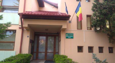 """VIDEO. ANCHETĂ Recorder la Direcția Silvică Sălaj intitulată """"lecție de șantaj în Guvernul României: cum se eliberează funcții pentru membrii de partid"""""""